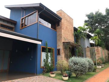 Sertaozinho Jardim Athenas Casa Venda R$1.900.000,00 Condominio R$835,00 4 Dormitorios 6 Vagas Area do terreno 560.00m2 Area construida 300.00m2