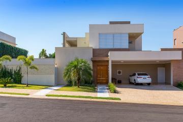 Cravinhos Alto Das Acacias Casa Venda R$1.508.000,00 Condominio R$690,00 4 Dormitorios 6 Vagas Area do terreno 625.00m2