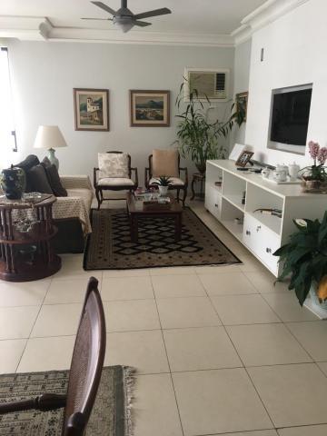 Guaruja Barra Funda Apartamento Venda R$1.000.000,00 Condominio R$1.200,00 3 Dormitorios 2 Vagas Area construida 180.00m2